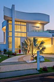 588 best u2022 house images on pinterest house elevation modern