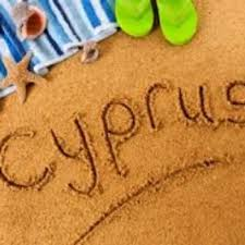 holidays in cyprus cyprus4holidays