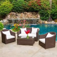 Outdoor Furniture San Antonio Www Uktimetables Com Page 4 Classic Outdoor Wedding Decor With