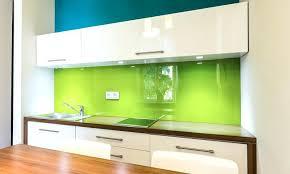 crédences de cuisine en verre laqué sur mesures credences de cuisine en verre laque sur mesures cr dence credence de