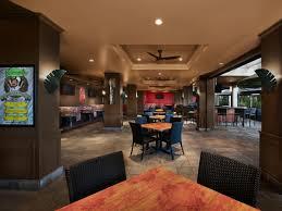 resort marriott u0027s maui ocean club lahaina hi booking com