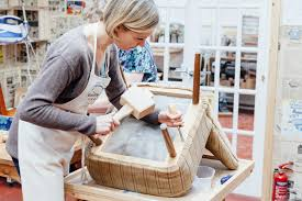 upholstery courses upholstery workshops