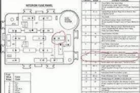 nissan micra wiring diagram pdf