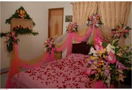 room decoration with flowers and candles decorative flowers