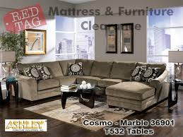 Houston Sectional Sofa Sectional Sofa Design Sectional Sofas Houston Tx Credit
