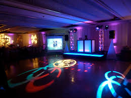 bar mitzvahs get in the groove 818 342 4662get in the groove
