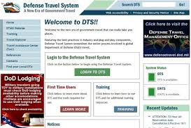 usmc dts help desk dts fraud sure way to get caught article the united states army