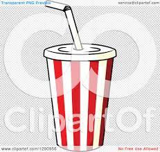 martini clipart no background soda clip art 42 62 soda clipart clipart fans