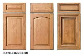 kitchen cabinet doors diy raised panel kitchen cabinet doors upandstunning club