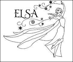 55 frozen coloring pages images frozen