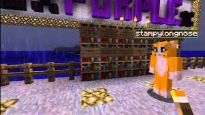 Stampy Adventure Maps Stampy U0026 Squid Failing At An Intro Youtube