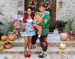 Halloween Costumes Parent Child Halloween Costumes