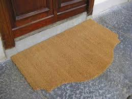 zerbino su misura tappeti per ingresso finest scarica per with tappeti per ingresso