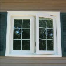 Home Window Design Home Awesome Home Windows Design Home Design - Home windows design