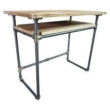Mid Century Desk Desks Domaci