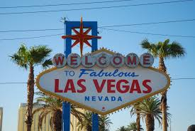 Mccarran Airport Map Welcome To Las Vegas Sign How To Get There Without A Car
