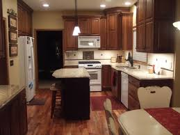 kitchen ideas with white appliances brown kitchen appliances maple kitchen cabinets brown