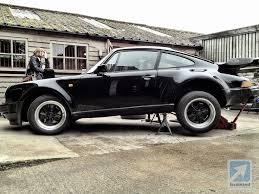 porsche 930 turbo engine black porsche 930 911 turbo on sale at autofarm ferdinand