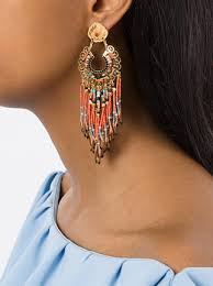 gas earrings gas bijoux apache earrings 300 buy online mobile friendly