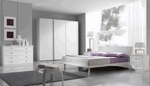 Fabric And Wood Headboards by Best Gray Paint Colors White Wood Finish Material Unfinished