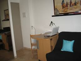 location chambre rennes chambres résidence le plessis