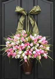easter arrangements centerpieces 61 original easter flower arrangements digsdigs