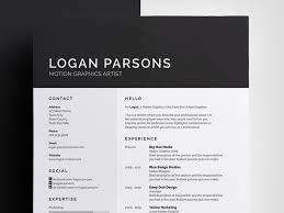 146 best cover letter images on pinterest resume templates