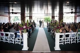 Northern Virginia Wedding Venues Harbour View Venue Woodbridge Va Weddingwire
