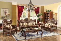 victorian living room set victorian style furniture