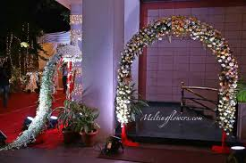 spellbinding events decoration in bangalore for all occasions