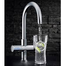 kitchen sink water filter big kitchen sink water filter