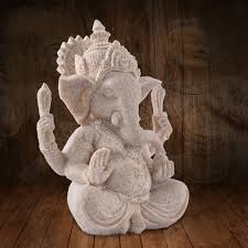 aliexpress buy indian ganesha buddha statue sculpture