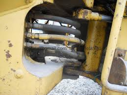 original japan cat 910 wheel loader hong kong trading company