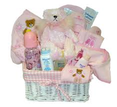 baby shower basket wonderful baby shower basket ideas baby shower for parents