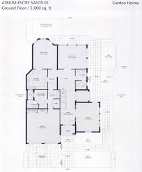 Palm Jumeirah Floor Plans by Downloads For Garden Homes Dubai