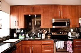 lowes cabinet hardware pulls terrific incredible lowes cabinet hardware decorating ideas images