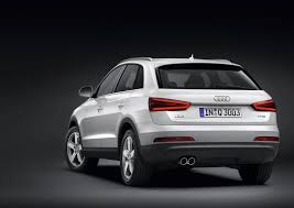price q3 audi audi q3 1 4 tfsi launched priced from rs 32 20 lakhs motorbeam