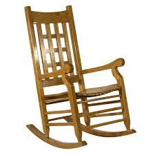 Inexpensive Rocking Chair U F O Rocking Chair Kashiori Com Wooden Sofa Chair Bookshelves