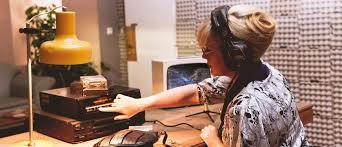 Radio Maria Online Romania Ilinca Calugareanu Vs Chuck Norris Vs Communism Independent