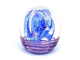 keepsake for ashes cremation glass keepsakes cremation globes globes with ashes