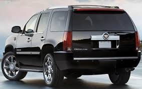 gas mileage for cadillac escalade used 2011 cadillac escalade for sale pricing features edmunds