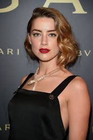 30 best style file amber heard images on pinterest actresses