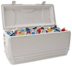 coolers miscellaneous rentals best event rentals in austin we