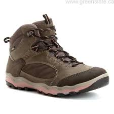 ecco hiking boots canada s supplying cheap canada s shoes ankle boots ecco ii