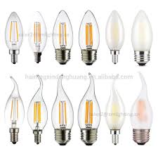 led light bulbs wholesale led light bulbs wholesale suppliers and
