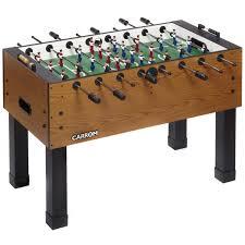 harvard foosball table models carrom 750 jpg