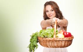 fruits delivery how to get normal delivery pregnancy tips fast health tips