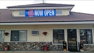 motel 6 hamilton hotel in hamilton mt 69 motel6 com