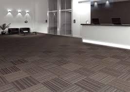 product spotlight dickson woven vinyl flooring summit