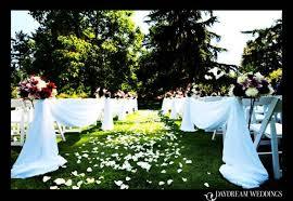 Vandusen Botanical Garden Wedding Sposa Products